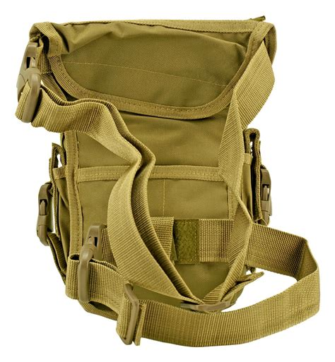 tactical hip bag tactical hip bag desert