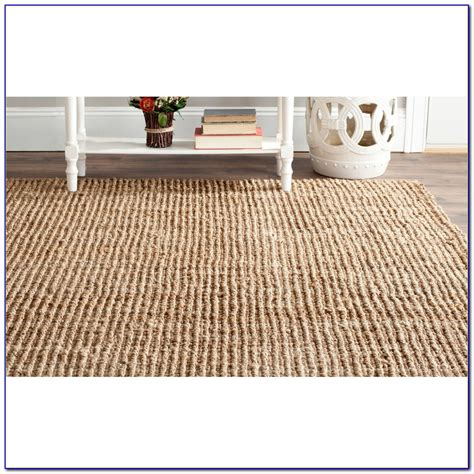 cleaning fiber rugs fiber rug cleaning rugs home design ideas w5rgplo9j3