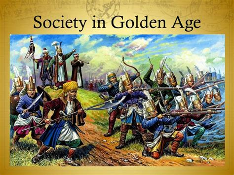 golden age of ottoman empire ottoman golden age b golden age of the ottoman empire