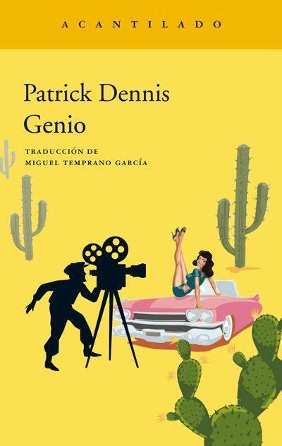 libro mame la vuelta al mundo con la t 205 a mame dennis patrick sinopsis del libro rese 241 as criticas