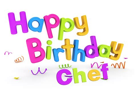 Happy Birthday Chef Sanjeev Kapoor Khazana Youtube