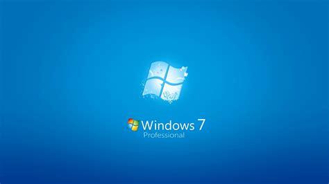 Descargar Home Design Para Windows 7 Descargar E Instalar Programa Para Cambiar Fondo De
