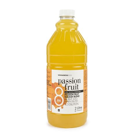 fruit juice concentrate fruit juice concentrate
