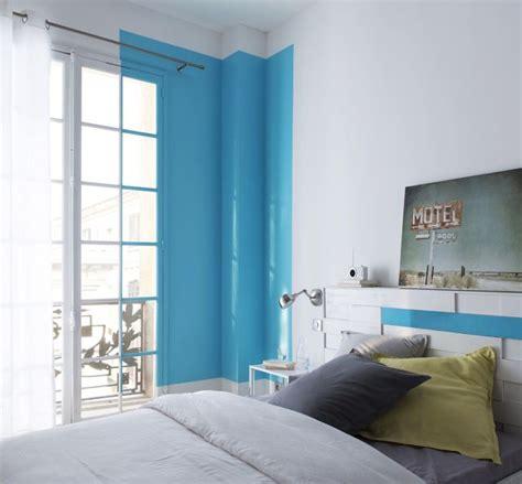 Peinture Angle Plafond by Peinture Des Id 233 Es D 233 Co Pour Sublimer L Espace C 244 T 233 Maison