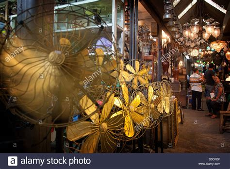 home decor shop chatuchak weekend market the