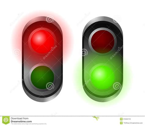 red and green light traffic light red green www pixshark com images