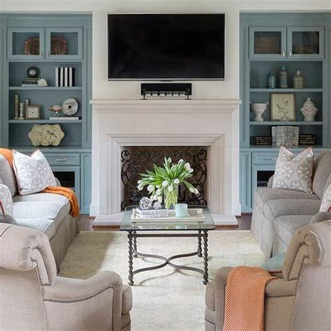 1000 ideas about popular paint colors on interior paint colors best paint colors