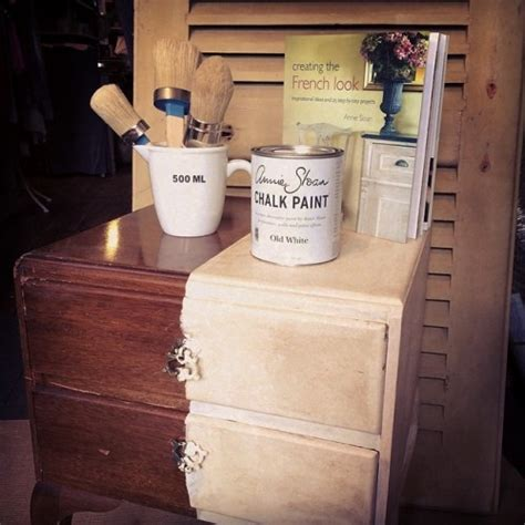 chalk paint australia sydney homewares fashion linen fairlight