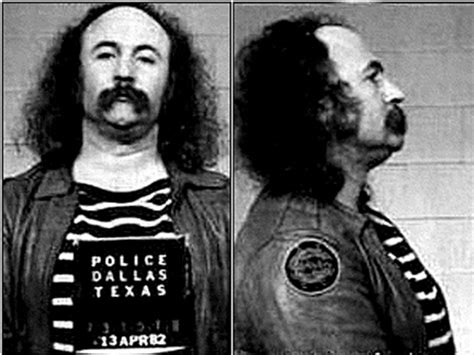 bob dylan faces jail after being charged with race hate crime david crosby photo rock star mug shots rolling stone