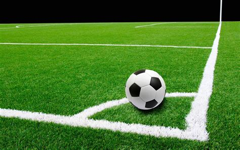 soccer images football field wallpapers wallpaper cave