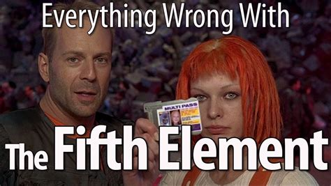 Fifth Element Meme - everything wrong with the fifth element red carpet refs
