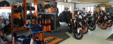 Motorrad Team Maier Landshut by Home Motorrad Kiermaier Gbr