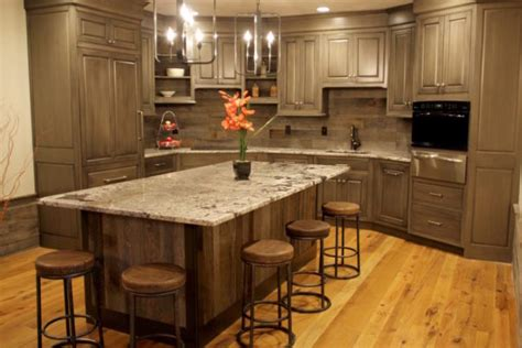 farmhouse kitchen island farmhouse kitchen islands