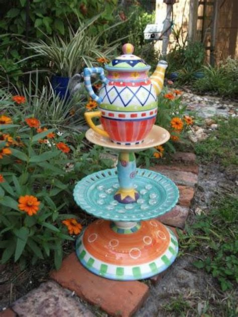 Gardening Craft Ideas Garden Crafts For Find Craft Ideas
