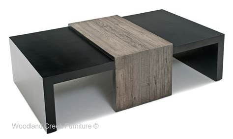 Rustic Contemporary Coffee Table Mountain Modern Coffee Table Rustic Contemporary Coffee