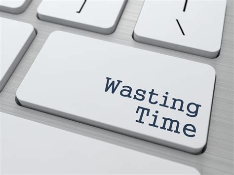 Time Wasters by Time Wasters At Work October 28th X96