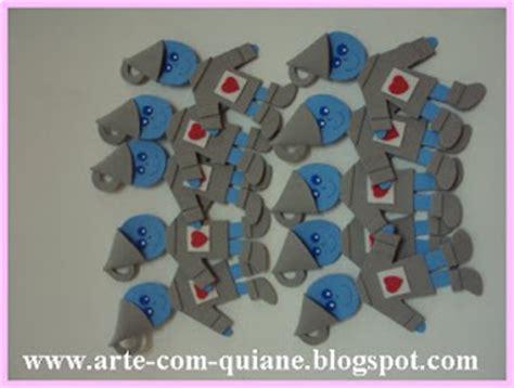 e la lada magica arte quiane paps e moldes de artesanato