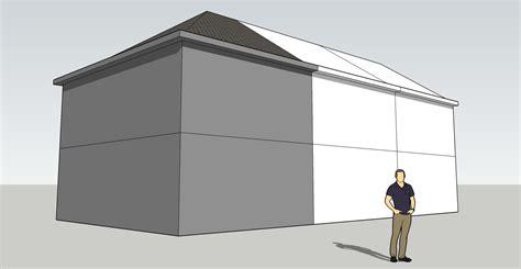 bouwkosten woning bouwkosten huis berekenen good bouwkosten huis berekenen