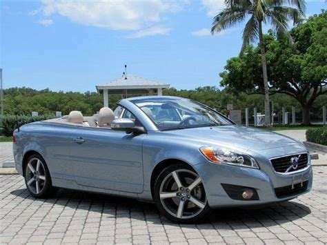 how does cars work 2012 volvo c70 on board diagnostic system 2012 volvo c70 t5 premier plus in fort myers beach fl auto quest usa inc