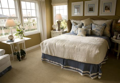 Master Bedroom Ls by Do Bedroom Ls To Match 28 Images 25 Best Ideas About