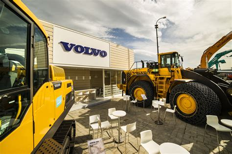 volvo office design office volvo dogaltas fuari 19 design office ofis