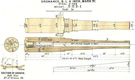 mk 160 gun wiring diagrams repair wiring scheme