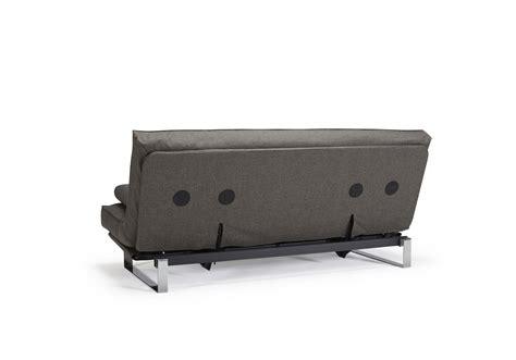 divano matrimoniale divano letto minimum matrimoniale reclinabile materasso