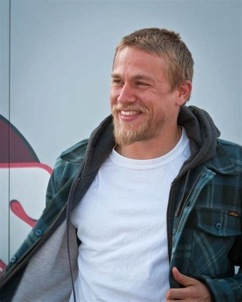 hairstyle gallery jax teller 1000 images about charlie hunnam in short hair on