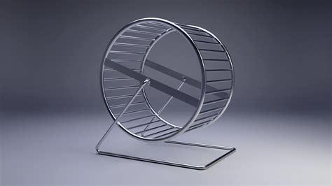 hamster wheel hamster wheel by anthonyralano on deviantart