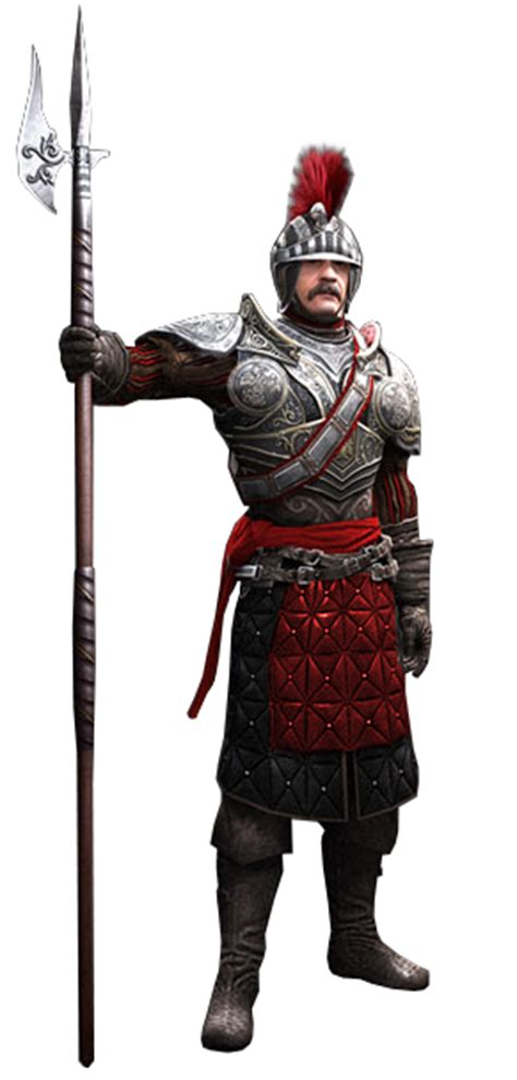 Warrior En Garde Warrior Trilogy image guard seeker acb png assassin s creed wiki