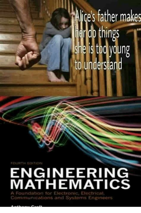 Buku Teknik Understanding Engineering Mathematics s makes hings she s tod yaung to understand ourth eqition engineering mathematics a