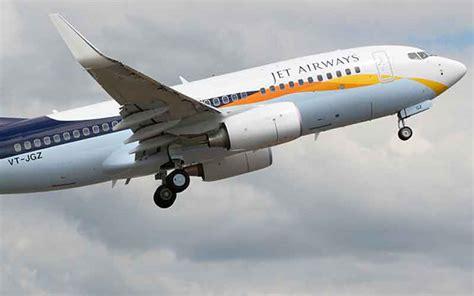 Philmax Lu Emergency 9w jet airways emergency smoke in cabin emirates 24 7