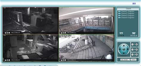 live cam rooms how to hack cctv private cameras 171 null byte wonderhowto