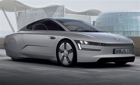 volkswagen xl1 xl1 volkswagen price 2017 2018 best cars reviews