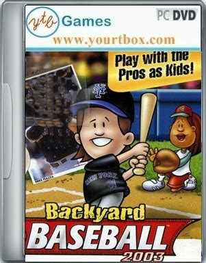 backyard baseball 2003 download full version backyard baseball 2003 cheats computer 2017 2018 best