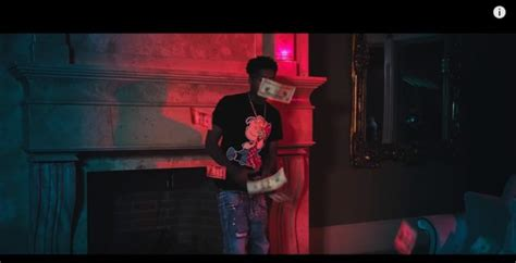youngboy never broke again salary new video youngboy never broke again through the storm