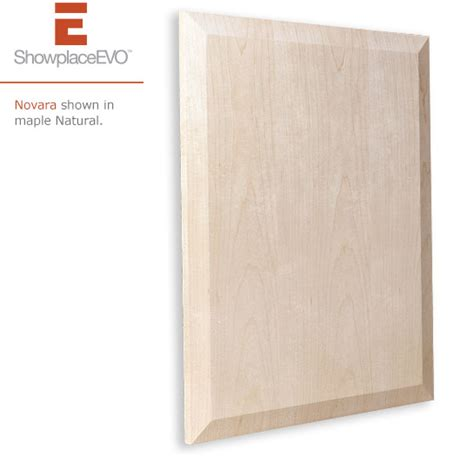 slab cabinet doors warp slab cabinet doors warp slab cabinets with