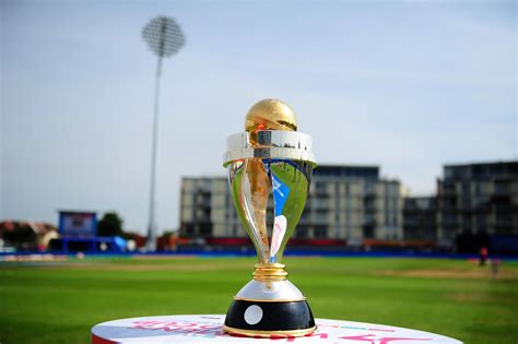 icc s world cup record breaking icc s world cup to end with capacity