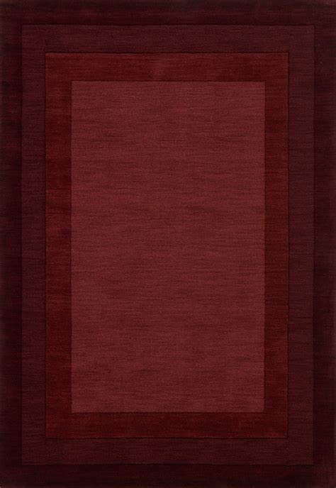 red accent rug loloi rugs hamilton hm 01 red area rug rugsale com