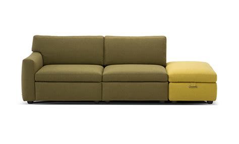 recliner spare parts south africa modulare sofas natuzzi editions