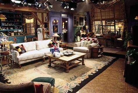 arredamenti americani arredare il salotto come nei telefilm americani unadonna