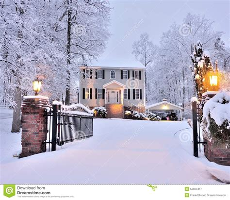 snow home most wonderful snow home picture collections creative