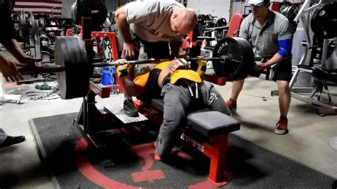 average nfl bench press brandon smitley elitefts athlete 3 29 15 lexen spring
