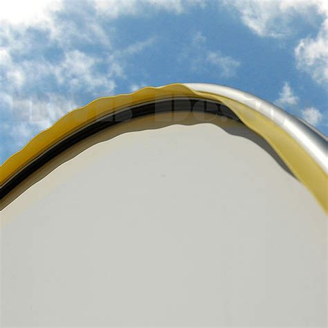 awning rail awning rail protector protection strip big white box