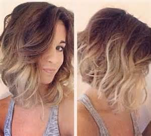 20 long bob ombre hair bob hairstyles 2015 short hairstyles for