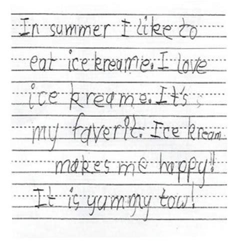 pattern words exles words their way literacy program pearson elementary