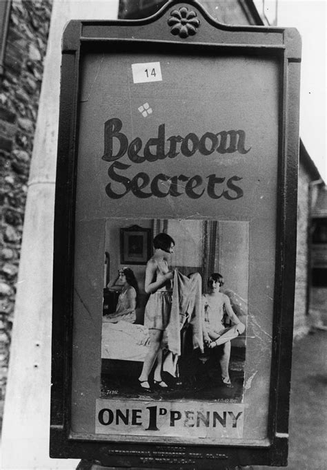 bedroom secrets times square porn theater picture