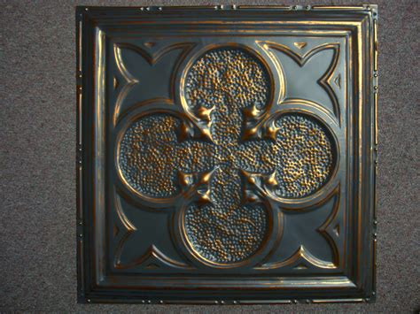 tin ceiling tiles from metalceilingexpress backsplash