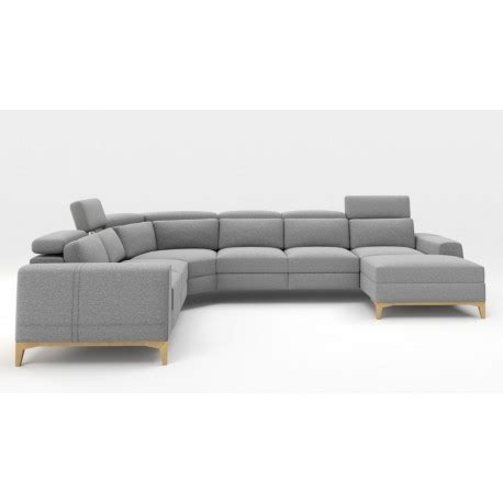 modular l shaped sofa arezzo u shaped modular sofa sofas 2572 home