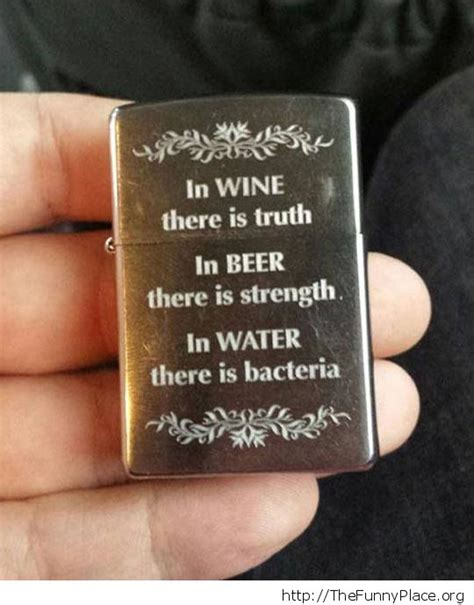 cool engravings cool engraved zippo thefunnyplace